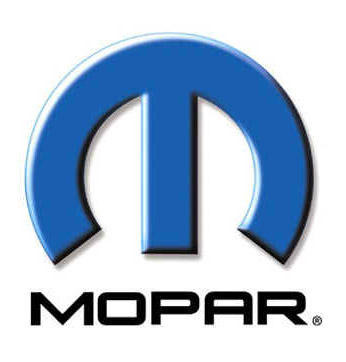 Mopar Head Services